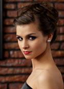 Pics girls - Ua-marriage.com