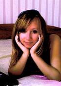 Pics of pretty women - Ua-marriage.com