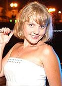 Ua-marriage.com - Pics of singles