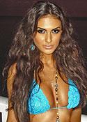 Pretty girl picture - Ua-marriage.com