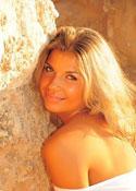 Pretty girls online - Ua-marriage.com