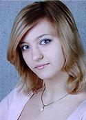 Pretty hot girls - Ua-marriage.com