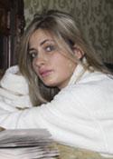 Pretty woman beauty - Ua-marriage.com