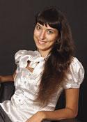 Ua-marriage.com - Pretty woman original
