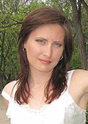 Pretty women - Ua-marriage.com