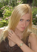 Seeking beautiful - Ua-marriage.com