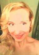 Sexy beautiful - Ua-marriage.com