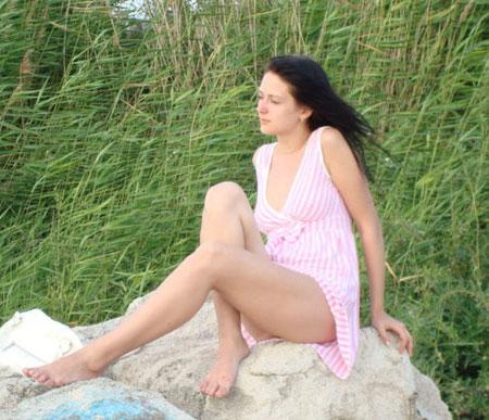 Ua-marriage.com - Sexy girlfriend