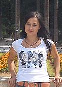 Sexy girls online - Ua-marriage.com