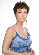 Ua-marriage.com - Sexy single woman