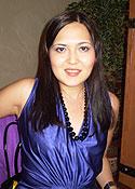 Single professional women - Ua-marriage.com