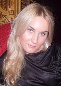 Ua-marriage.com - Very beautiful women