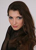 Ua-marriage.com - Very pretty girls