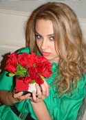 White girlfriend - Ua-marriage.com