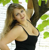 Woman email - Ua-marriage.com