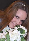 Woman only - Ua-marriage.com