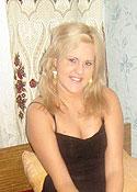 Ua-marriage.com - Woman seeking a man