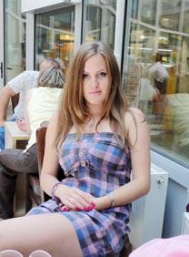 Ua-marriage.com - Woman seeking men