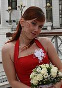 Ua-marriage.com - Women friendship