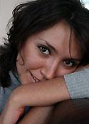 Ua-marriage.com - Women girl