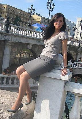 Women online - Ua-marriage.com
