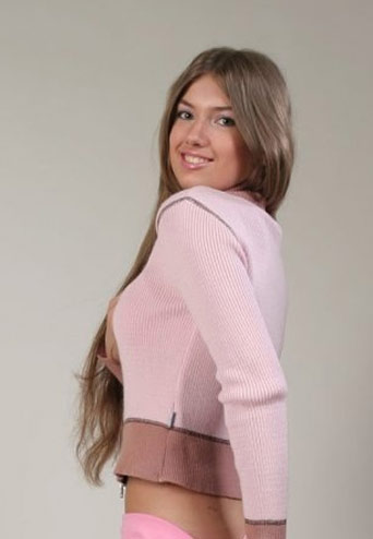 Young girls online - Ua-marriage.com