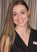 Ua-marriage.com - Young women photos